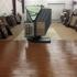 Cash & Carry Flooring LLC