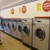 Merchant Drive Coin Laundry