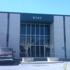 Law Office Of Ja Garcia
