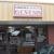 Genesis Christian Book Store