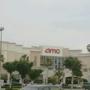 AMC Tyler Galleria 16