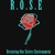 Restoring Our Sisters Environment, The R.O.S.E. Project