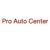 Pro Auto Center