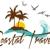 Coastal Travel Agency