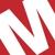 Manwaring Web Solutions, Inc.