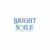 Bright Smiles Dental Care