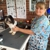 Tammy's Dapper Dog Grooming
