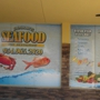 Junior's Seafood & Restaurant