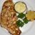 Corona Restaurant