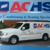 Air Conditioning & Heating Specialists