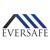 Eversafe Buildings