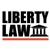 Liberty Law, LLC