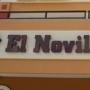 El Novillo Restaurant