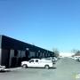 Albuquerque Recycling Inc