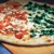 Giove's Pizza Kitchen