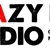 KRAZY POP STUDIO
