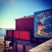 Barbaras Fishtrap