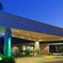 Holiday Inn DUBLIN-PLEASANTON
