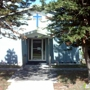 Rocky Creek Baptist Church