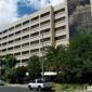 Yee Arnold K N MD - Honolulu, HI