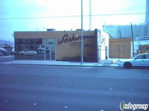 Larkin Plumbing Amp Heating Co Las Vegas Nv 89102 Yp Com