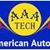 All American Auto Tech - Auto Repair & Collision