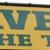Tavern On The Tracks