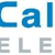 CalEnergy Electrical Corporation