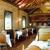 Refectory Restaurant and Bistro