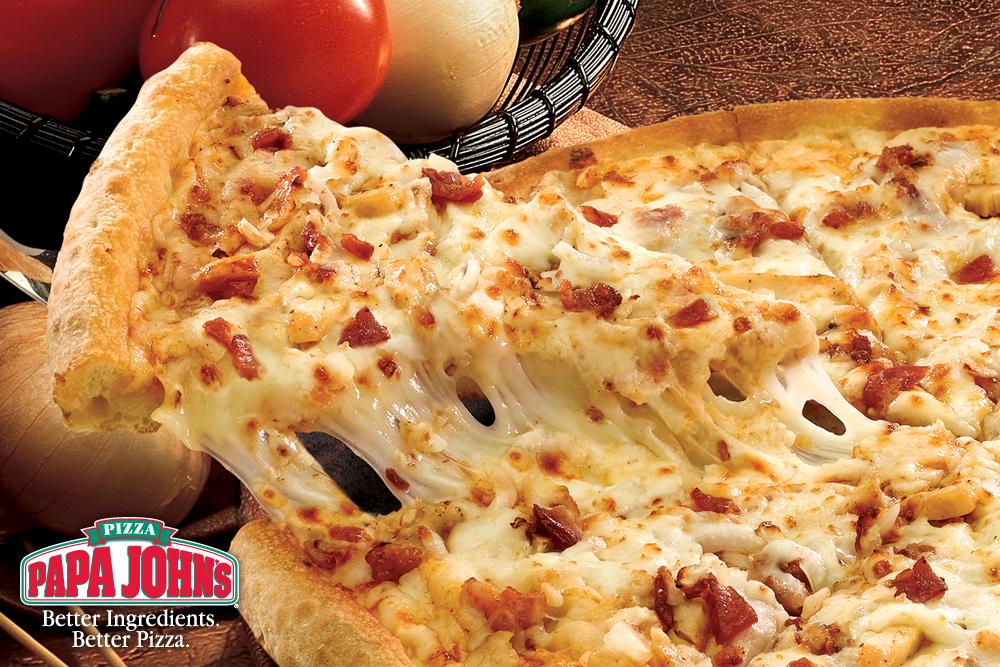 Papa John's Pizza, Cape Girardeau MO