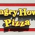 Hungry Howie's Pizza - Flavored Crust Pizza
