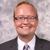 Allstate Insurance: Anthony Popovich