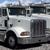 RNM Trucking