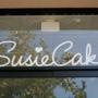 Susiecakes - Los Angeles, CA