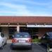 Bay Healthcare Center