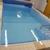Affordable Pools Inc Custom Made Fiberglass Pools