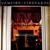 Vampire Lounge & Tasting Room