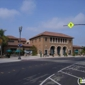 Redwood City Public Library - Redwood City, CA