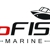 Go Fish Marine