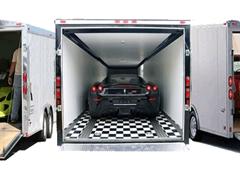 Nation Auto Transport - Miami, FL