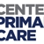 Center For Primary Care-Evans