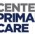 Center For Primary Care-Aiken