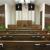 Christian Science Church & Sunday School