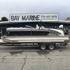 Bay Marine Inc