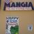 Mangia Chicago Stuffed Pizza