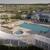 Premier Pool Contracting, LLC