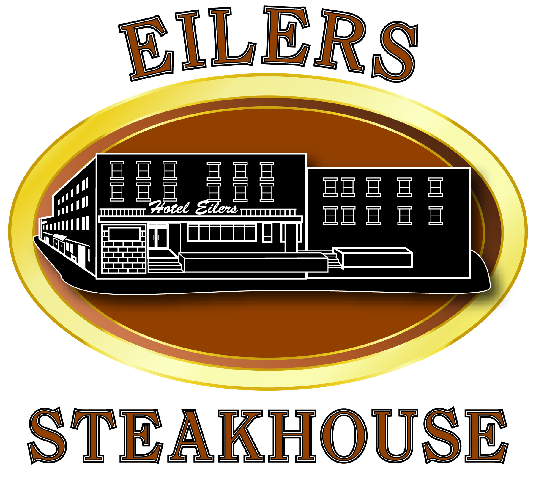 Eilers Steakhouse, Fort Dodge IA