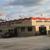 U-Haul Moving & Storage of Fort Pierce