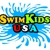 SwimKids USA