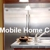 MI Mobile Home Connection